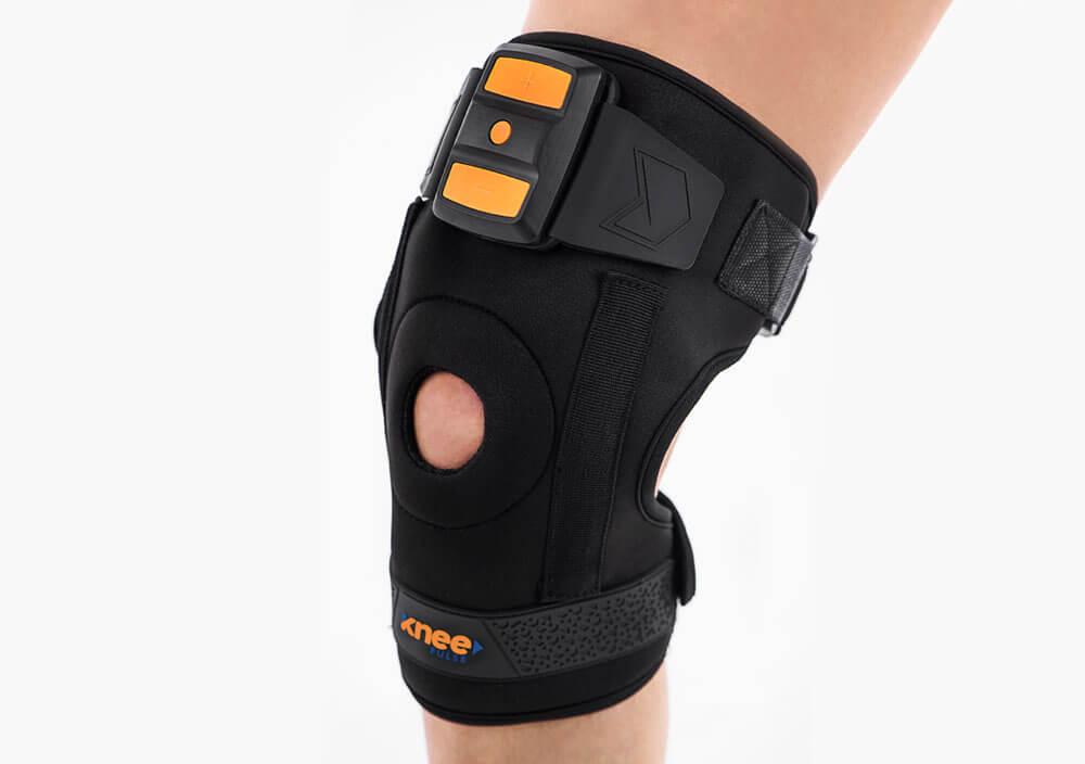 Companio Knee Pulse Product slider 1