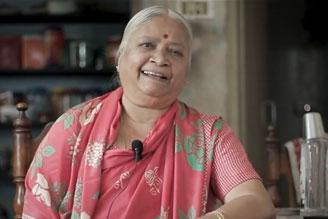 Customers review in Kannada - Karnataka