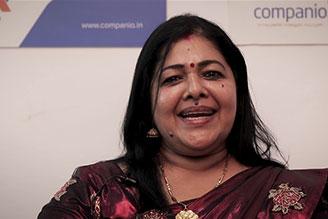 Customers review in Malayalam-Kerala
