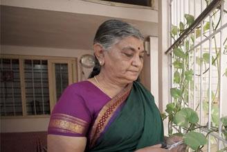 Customers review in Kannada-Karnataka